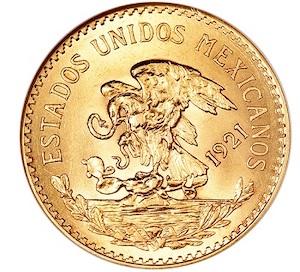 20-pesos-mexicanos-anverso